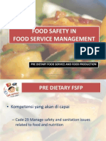 Food Safety for Fsfp_010914