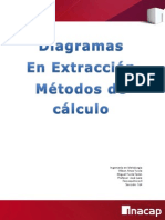 diagramasextraccion