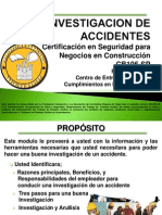 accidentinvestigation_sp.ppt