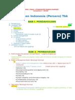 pointer ITRisk+control