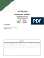 PLAN ESPECIAL ABRAZO EN FAMILIA NORELIS.docx