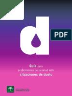 Guia Duelo (psicología)