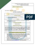 Trabajo Colaborativo No 2_20142 LEGISLACION TELE