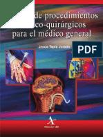 Procedimientos medico-quirurgicos.pdf