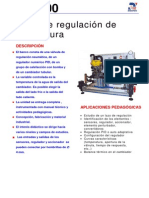 1fbb8e3f948ab0b18b0b602707bfbba2.pdf