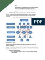 Presentacion de Credito y Garantias