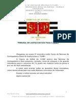 Aula 40 - Normas Da Corregedoria - Aula 02
