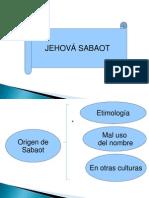 pawer_sabaot[1]