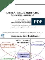 coursFM-apprentissage