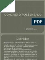 71972729 Concreto Postensado(1)