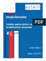 Articles-54260 Energias Renovables No Convencionales(1)