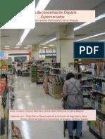 Malchaire_Deparis_supermercados