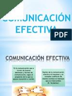 Asertividad y Comunicacion Efectiva (1)