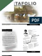 Portafolio de proyectos 2014