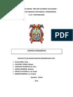 CONTABILIDAD DE COSTOS  OFICIAL.docx