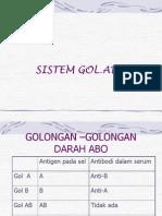 bgser-aborhgol-lain-11.ppt
