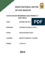 Previo8.docx