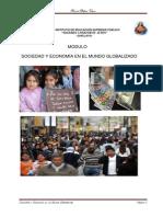MODULO DE SOCIEDAD ECONOMÍA Y GLOBALIZACIÓN.docx