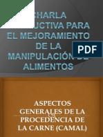 Presentaci+¦n2.pptx