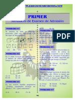 PROBLEMAS_RESUELTOS_DE_NIVEL_DE_RAZONAMIENTO_MATEMATICO_(CREADO_POR_LUIS_RUBIÑOS).pdf
