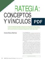 Estrategia - Conceptos y Vínculos.pdf