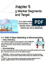 Marketing Management 5 - Identifying Market Segments and Target_print version.pdf