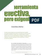 Una herramienta efectiva pero exigente.pdf