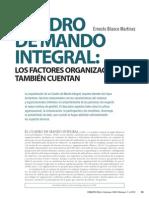 Cuadro de mando integral - Factores organizacionales.pdf