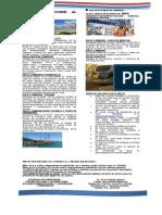 CAMBORIU_2014_PDF[1]