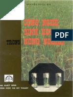 Cong Nghe Sinh Hoc Trong Nong Nghiep - Nguyen Ngoc Hai-VRS