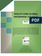 HCGCase_study_Final_0.pdf