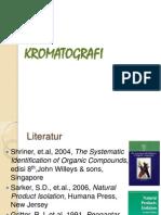 4. Kromatografi