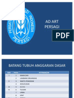78212602 Ad Art Persagi