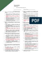 PRIMER PARCIAL - PRACTICO.doc
