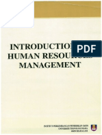 HRM533 -INTRODUCTION TO HUMAN RESOURCE MANAGEMENT.pdf