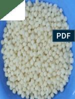 Rice Balls - 4mm