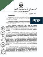 RSG N° 2078-2014-MINEDU   nombramiento interino.pdf