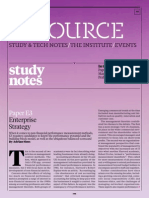 fmarticle_e3_aug14(1).pdf