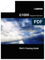 G1000 Pilot Training Guide SG1000_Pilot_Training_Guide_Students.pdftudents