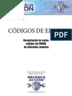 Almanaque-2013-de-AARP-1366310965 77e36bb716d
