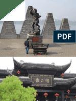 [Trip Slideshow] ZhangJiaJie, China 中國張家界