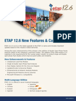 Etap12.6 New Feature ENG Low