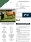 CattleCatalogue_2014