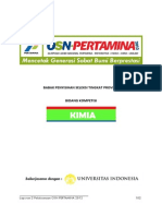 SOAL-SELEKSI-KIM-2012.pdf