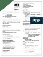 Sedative-Hypnotics.pdf