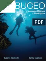 Buceo+Aspectos+Médicos+y+Fisiológicos