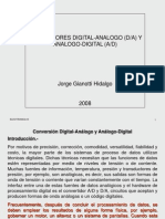 CAPITULO_01_CONVERSOR_Digital_a_Analogo (1).ppt