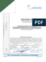 SEEDS-II-R1