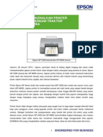 Final - Press Release- Epson GP-C830 M830 (Bahasa)