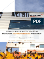 Aegis_Global_Academy_IIM_Indore_Program.pdf